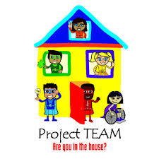 Image result for project team