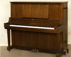 ban piano cu