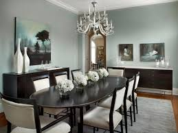 dining room lighting designs home remodeling ideas for basements home theaters more hgtv breakfast room lighting