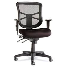 bedroomadorable office chair guide how to buy a desk top chairs high non rolling alera elusion bedroommarvellous office chairs bones furniture company