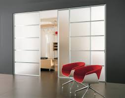 Sliding Door Bedroom Furniture Sliding Closet Door Ideas Unique Closet Doors Ideas Mirrored