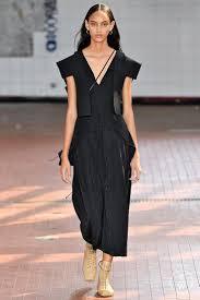 <b>Jil Sander</b> - Spring/<b>Summer</b> 2019 - Look 49 | <b>Fashion</b>, <b>Jil sander</b> ...
