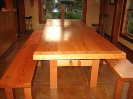 Custom Wood Dining Room Tables Custom Furniture Builder Bellingham Wa Artworksar Art Works