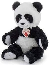 <b>Trudi</b> Панда 30 см - <b>мягкая игрушка</b> купить в интернет-магазине ...