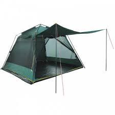Купить туристический <b>шатер Tramp</b> - tramp1.ru