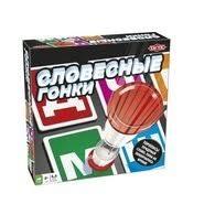 <b>Настольные игры</b> для всей семьи <b>Tactic Games</b> – купить в ...