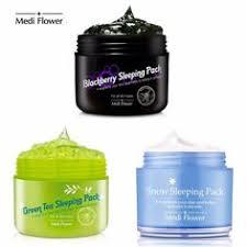 korean beauty products K-beauty K-<b>makeup</b> K-Top Cosmetics 최고 ...