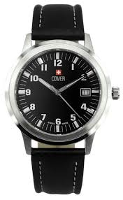 Наручные <b>часы COVER PL46004</b>.<b>09</b> — купить по выгодной цене ...