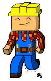 all good minecraft builders needed alert minecraft blog