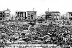 Image result for hiroshima