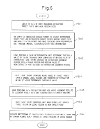 patent us biodata model preparation method and patent drawing