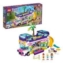 <b>Конструкторы LEGO</b>® серия: <b>LEGO</b>® <b>Friends</b> — купить в ...