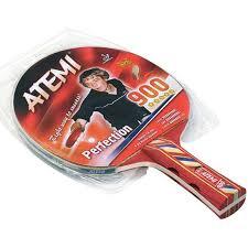 <b>ATEMI</b> 900 <b>Ракетка</b> для настольного тенниса – <b>Спортивный</b> легион