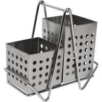 <b>Лотки для столовых</b> приборов — купить в Москве по низкой цене ...