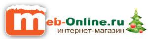 <b>Стенки</b> — купить <b>недорого</b> по ценам производителя в Москве.
