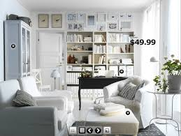 office home ideas small home office decorating ideas home office ideas small homes house plans bedroom office decorating ideas simple workspace