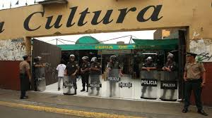 Image result for QUILCA LIBROS LIMA