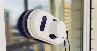 Best <b>Window Cleaning Robots</b> Of 2020: The Ultimate Buying Guide
