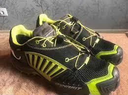 <b>dynafit</b> - Купить недорого одежду и обувь в России с доставкой ...