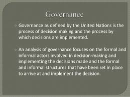 Image result for picasa photos of good governance