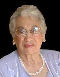 Magdalena Dominguez Obituary - e954d8db-2e36-4837-b080-b64215aaacbe