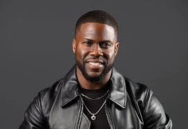 Kevin Hart To Star & Produce STX Superhero Comedy Feature ...