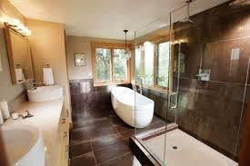 contemporary bathroom lighting home design modern bathroom modern bathroom lighting ideas bathroom sink vanity units home bathroom lighting design modern