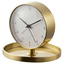 Alarm Clock - Buy <b>digital alarm clock</b> online at affordable price in ...