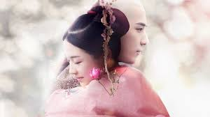 Dreaming <b>Back to the</b> Qing Dynasty - 梦回 - Watch Full Episodes ...