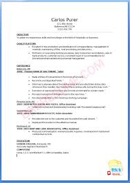 doc bank resume template bank teller resume example cover letter bank teller resume sample bank teller resume samples