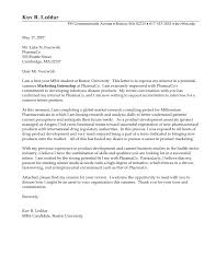 good cover letter example 1 cover letter consulting