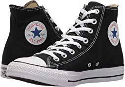 <b>Men's High</b> Tops <b>Shoes</b> + FREE SHIPPING | Zappos.com
