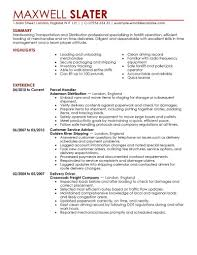 resume template for medical assistant professional resume resume template for medical assistant medical assistant resume template 8 samples pediatric medical assistant
