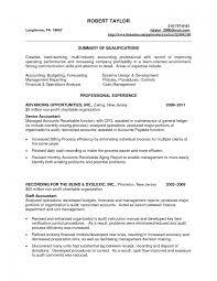 define key skills meteorologist resume brefash define key skills meteorologist resume