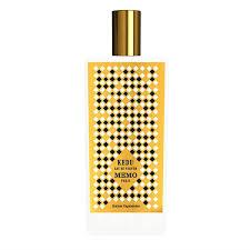 <b>Kedu</b> - <b>Eau de</b> Parfum 2.5oz by <b>Memo</b> Paris