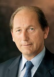Paul Bulcke. Chief Executive Officer. Nestlé S.A.. Vevey, Switzerland - paul-bulcke_vcard