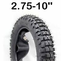 Motorcycle Wheels & Tyres <b>Pirelli Scorpion MX</b> Tyre Mid Soft 2.75 ...