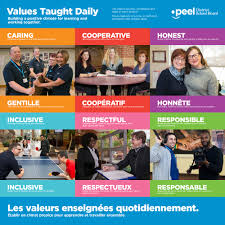 character attributes pdsb287 values package poster r3 page 1 jpg