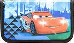<b>Пенал РОСМЭН</b> «<b>Disney</b>/<b>Pixar</b>» <b>Тачки</b> Лед, 24968 купить в ...