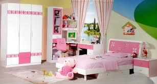 kids full size bedroom sets which can be used as extra elegant kidsroom design ideas 6 bed room sets kids