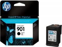 <b>HP 901 CC653AE</b> – купить <b>картридж</b>, сравнение цен интернет ...