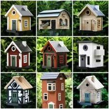 Bird house plans  Bird houses and House plans on PinterestBird House Plans