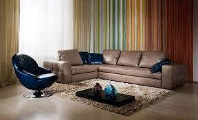 Мебель Selecta в наличии | Купить <b>диваны и кресла</b> со <b>скидкой</b> в ...