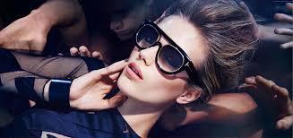 Kết quả hình ảnh cho glasses fashion
