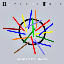 <b>Sounds</b> of the Universe - Wikipedia