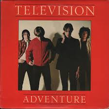 <b>Television</b> - <b>Adventure</b> | Releases, Reviews, Credits | Discogs