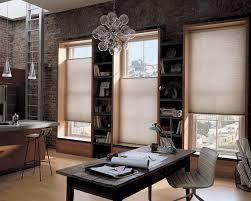 vogue interior design best home office decor ideas design in vogue decor best office decoration