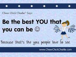 Motivational Quotes For Kids | Happy Wallpaper via Relatably.com
