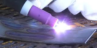Как выбрать газ, проволоку и вольфрамовые <b>электроды</b> для tig ...