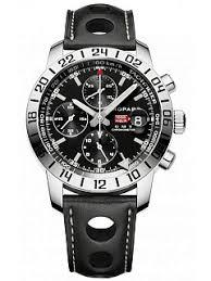 Купить <b>часы</b> Chopard, цены на наручные <b>часы</b> Шопард